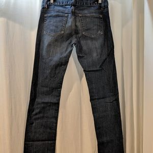 CAbi Jeans - CAbi style 513 jeans